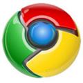 Chrome-135x135.png