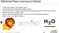 Distributed-Deep-Learning-on-Hadoop.png
