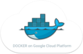 Google-docker-cloud.png
