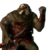 Wesnoth-orcs-grunt-3.png