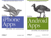 IPhone-Anroid-Web-Apps.png