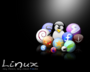 Wallpaper-linux-1280x1024.png