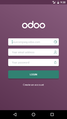 Odoo-android-01.png