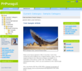 Seagull-PHP-Application-Framework 1.png