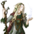 Wesnoth-sorceress.png
