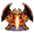 Wesnoth-units-drakes-inferno-fire-s-3.png