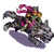 Wesnoth-units-goblins-direwolver-moving.png