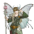 Wesnoth-sylph.png