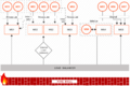 The-role-of-api-microgatway-in-microservices.png